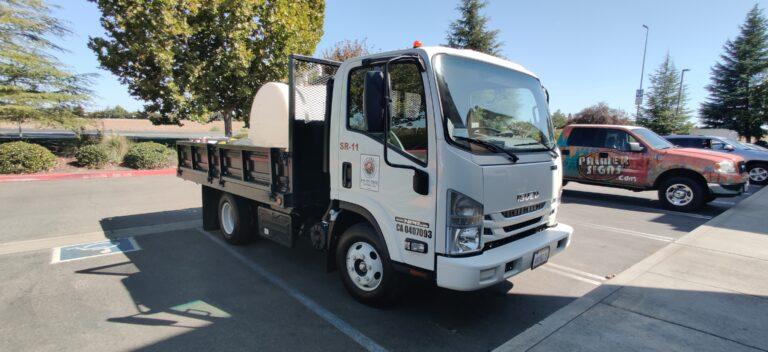 ACORN Truck 02