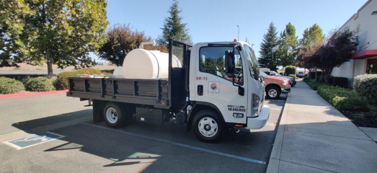 ACORN Truck 01